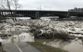 https://www.thestar.com/news/gta/2018/02/21/brantford-declares-state-of-emergency-after-grand-river-floods.html